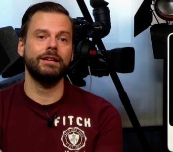 entrevista daniel zueras alumno tracor