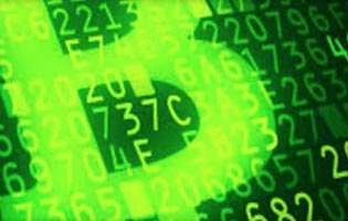 reportaje bitcoin alumnos reporterismo tv