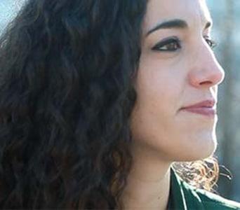 opinion alumna Irati Rubio master comunicacion corporativa