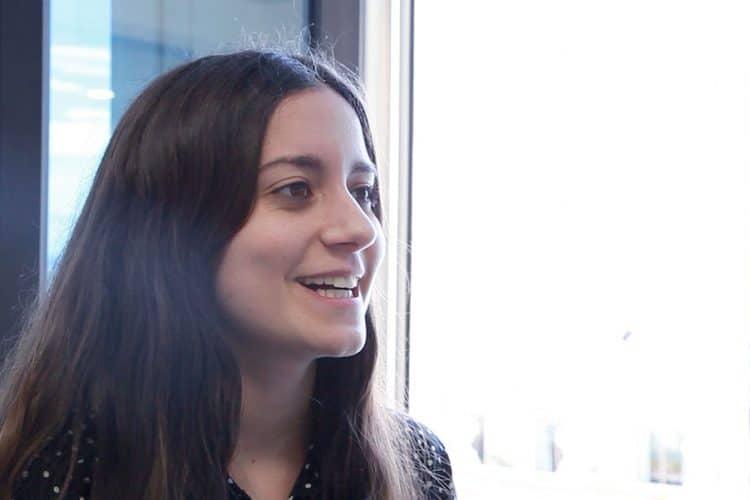 opinion alumnos comunicacion multimedia practicas empresas