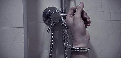 master en produccion de television tracor teaser ficcion toilets