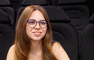 experiencia-alumna-angelica-master-en-produccion-de-television