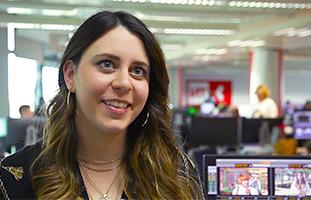 opinion-master-en-reporterismo-alumna-carla-ibanez-telemadrid