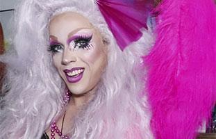 reportaje-arte-drag-queen