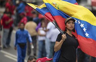 reportaje-venezuela-inmigracion-alumnos-master-produccion-tv-2018