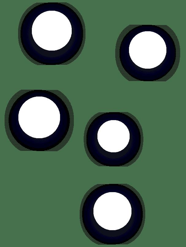 Máster en diseño ux fondo