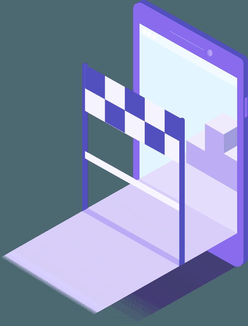 Máster en diseño ux