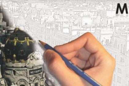madrid diseño grafico insituto tracor
