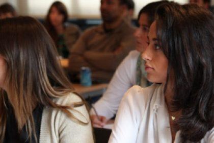 alumnas master comunicacion corporativa tracor