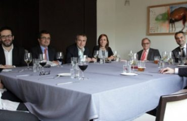 consejo asesor instituto tracor