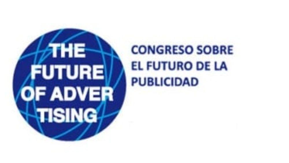 congreso the future of advertising
