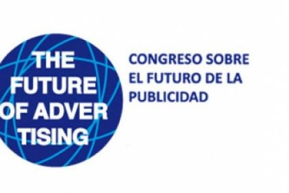 congreso the future of advertising