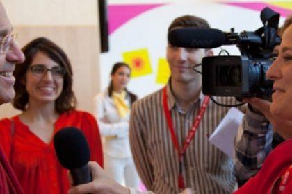 reportaje alumnas master reporterismo