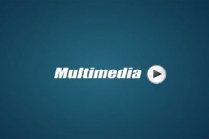 master encuesta multimedia
