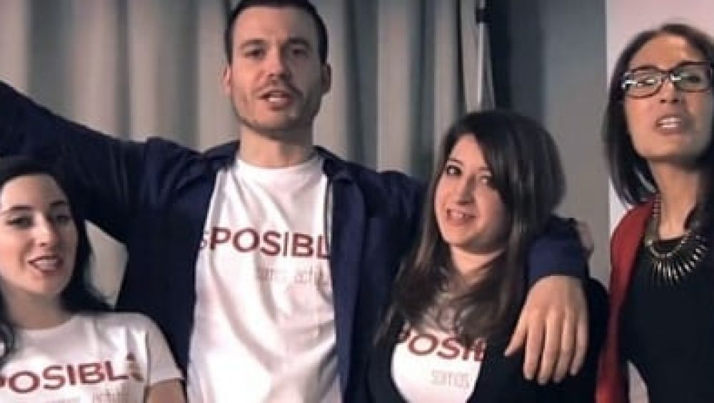 marca espana alumnos tracor comunicacion