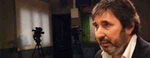 entrevista alumnos produccion tv tracor