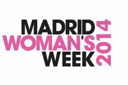reportaje woman week alumnos reporterismo tracor