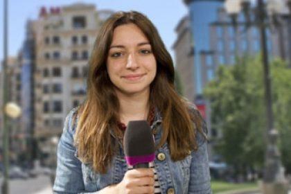 reportaje alumna reporterismo investigacion periodistica tracor