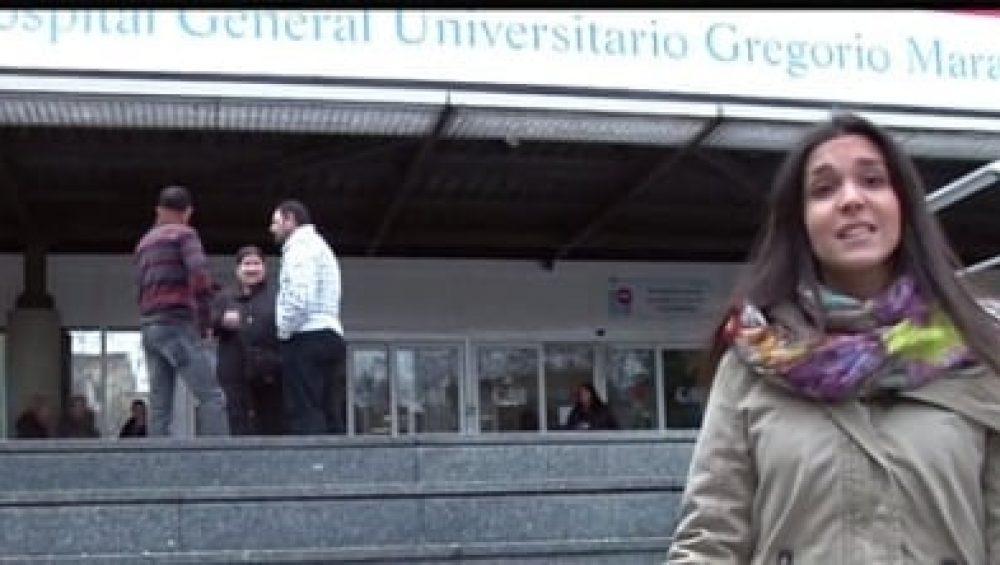 alumna reportaje reporterismo investigacion