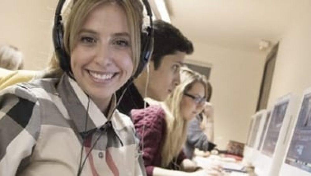 master reporterismo investigacion periodistica