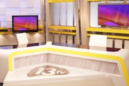 plato television alumnos-produccion tv tracor