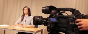 practicas realizacion master produccion television