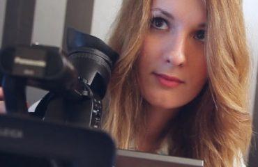opinion alumno reporterismo investigacion periodistica