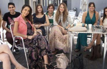 alumnos master reporterismo investigacion periodistica