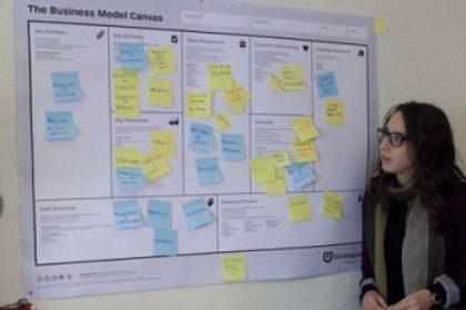 canvas master comunicacion multimedia