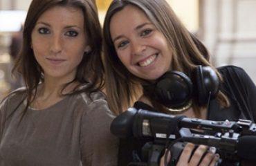 alumnas reporterismo investigacion tracor