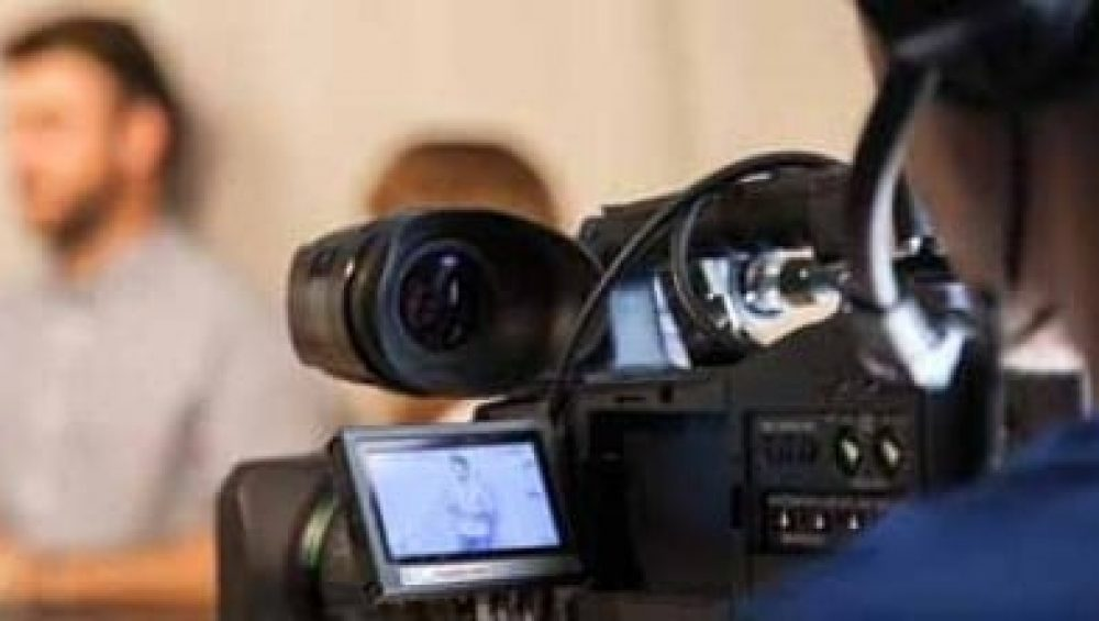 practicas master produccion tv tracor