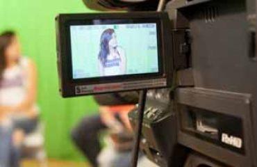 produccion television master instituto tracor