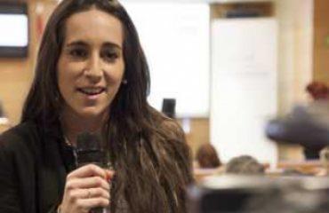 reportaje alumnas tracor reporterismo