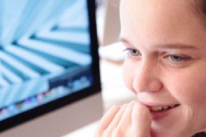 opinion alumnos tracor comunicacion corporativa
