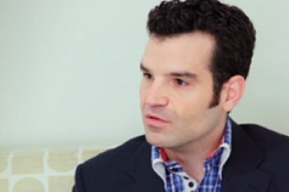 entrevista jon ariztimuo tracor