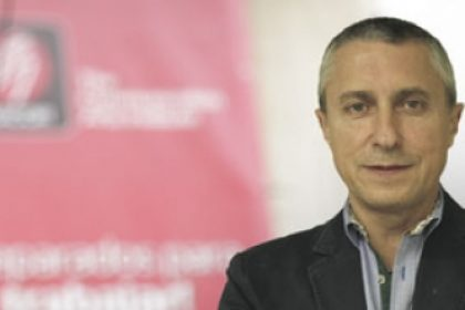 profesor tracor melchor produccion tv