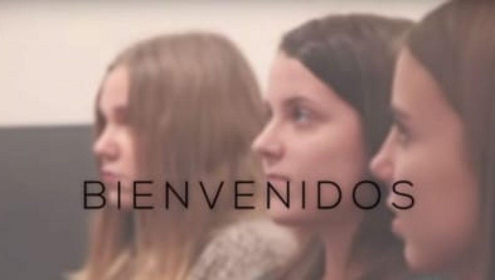 presentacion alumnos master comunicacion multimedia