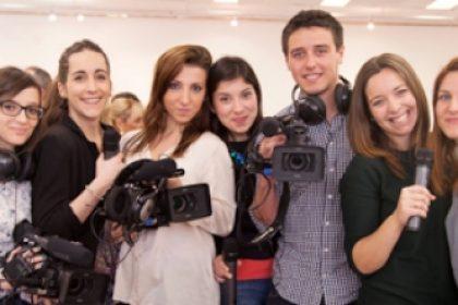 alumnos tracor reporterismo investigacion periodistica
