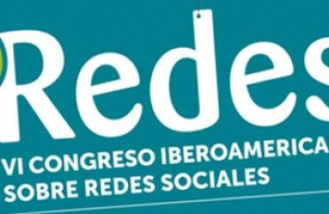 redes sociales tracor