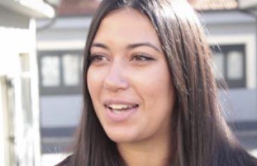 opinion alumnos tracor reporterismo investigacion tv