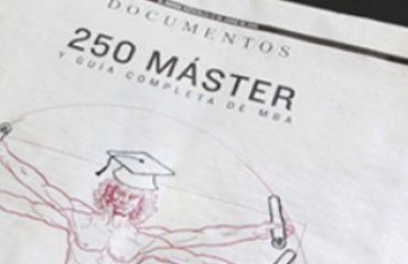 ranking master comunicacion tracor