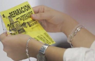 reportaje alumno tracor reporterismo investigacion