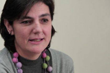 entrevista profesor tracor