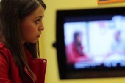 reportajes de investigacion tfm alumnos periodismo