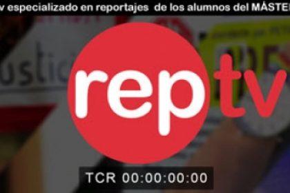 reporterismo investigacion tracor