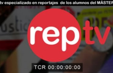 reportajes de investigación reptv canal alumnos tracor