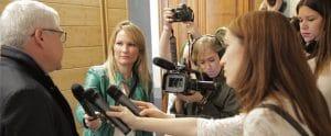 master reporterismo investigacion tracor