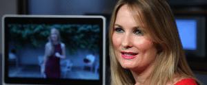 master reporterismo tracor entrevista alumna