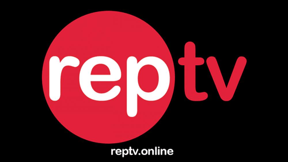 rep tv master reporterismo tracor