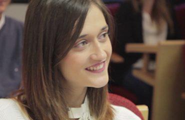 alumna master en comunicacion multimedia